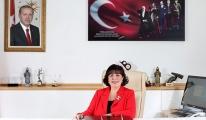 Türkiye Temmuz'da zirveye uçtu!