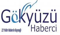 Türkiye ve Dünya veri gündemi