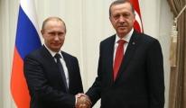 Türkiye ve Rusya Savaş Uçağı Üretecek