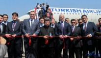 'Türkiye'ye İran'dan 1.5 Milyon Yolcu Geliyor'