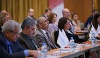 Türkiye'de Olmayan Bir Sektöre Öncülük Ettik