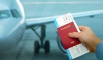 Türkiye'de Son Dakika Biletleri  Pahalıya Satılıyor