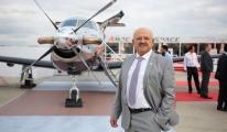 Türkiye'ye toplam 200 milyon dolarlık yatırım