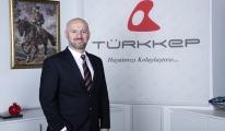 TÜRKKEP SAP ile OEM iş ortaklığına imza attı