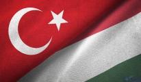 Üç ülke Türkiye'yi güvenli ülke saydı!