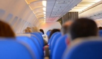 Uçak Biletini Ücretsiz Yükseltme Tüyoları