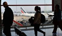 Uçak biletlerine çevre vergisi geliyor