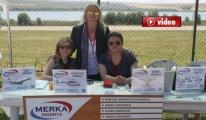 UÇAK HELİKOPTER DRONE'LARA SİGORTA YAPILIYOR