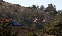 Uçak Kazası Davasında Beraat Kararları Bozuldu