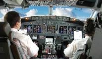 Uçak Pilotu Lisans Yönetmeliği Yürürlükten Kaldırıldı