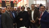Uçak şirketleri İran hükümetinden yana dertli