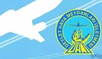 Uçak ve helikopter sigortası hizmeti alınacaktır