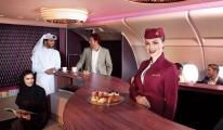 Uçak Yolcularına Konut Satma Fırsatı!