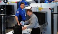 Uçakla Seyahatte Kalıcı Yasaklar Geliyor!