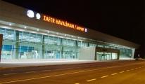 Uçmayan yolcu için 160 milyon TL ödendi!