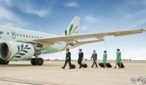 Uçuşun bilet fiyatları, vergiler dahil 148,79 Euro