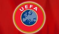 UEFA'dan 4 Türk Takımına İnceleme