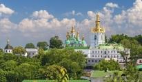 Ukrayna'ya Pasaportsuz Seyahat Dönemi Başladı!