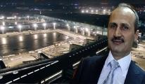 Ulaştırma ve Altyapı Bakanı Mehmet Cahit Turan kimdir?