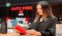 Unifreetr Tech+More teknoloji mağazasında sizleri bekliyor!