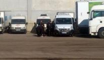 Ünlü Süt Firmasına FETÖ Operasyonu: 17 Gözaltı