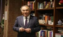 Üsküdar Üniversitesi Kurucu Rektörü Prof. Dr. Nevzat Tarhan