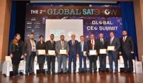 Uydu Sektöründe Rekabet Yerini Küresel İşbirliklerine Bırakıyor