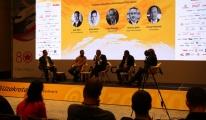 Uzakrota Travel Summıt 2017 Farkını Gösterdi