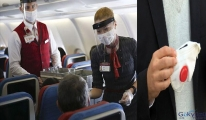 Uzmanından filtreli maske uyarısı; ortama virüs yayıyor