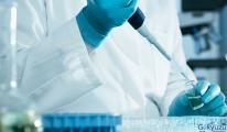 vaccino contro il cancro sono stati prodotti per uso domestico