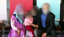 Van'da iki yılda ikna edilen 43 terörist teslim oldu
