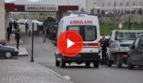 Varto'da Çatışma: 1 Şehit, 2 Asker Yaralı