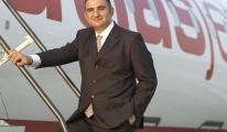 Murat Ersoy, Vatandaş Seçim Sonrası, Tatil Yapacak...