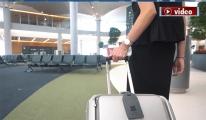 video 3. Havalimanı Büyük açılışa son 100 gün biter mi?