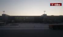 video 3. Havalimanı Uçak Hareket Noktaları ( Pier 1-_2 )