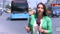 video 3. havalimanına ulaşım nasıl sağlanacak?
