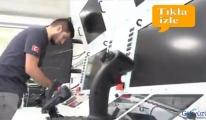 video BAYKAR'da Tekniker ve Teknisyen Olmak!