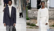 video Chanel 2020 İLKBAHAR/YAZ HAUTE COUTURE