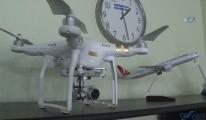 video Drone Sorumluluk Sigortası nedir?