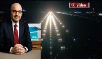 video İGA'dan rekor sermaye artırımı!
