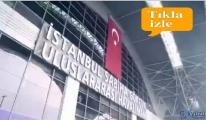 video İSG Yaşasın Cumhuriyet, nice 29 Ekim'lere!