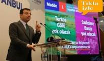 video Kanal İstanbul demek, Deprem demek