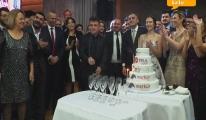 video Merkür Group 17.Kuruluş yıl dönümünü kutladı!
