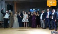 video Merkür Group'ta 10.Yıl ödül gecesi!