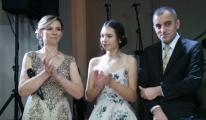 video Merkür Grup 17'nci yılını kutladı!