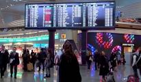 video Modern Bilimin Sergisi İstanbul Havalimanı'nda!