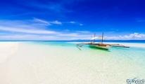 video Sayısı 7 binin üzerinde olan bu ada ve adacıklar!