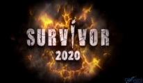 video Survivor 1. Bölüm Tanıtım!