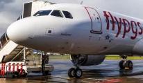#Airbus #A320NEO uçağımız Sedanur, aramıza hoş geldin!video