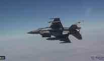 (video)Irak'ın kuzeyinde 6 PKK'lı terörist etkisiz hale getirildi